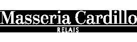 Masseria Cardillo